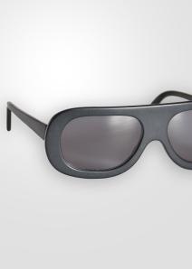 MALIBU - sunglasses