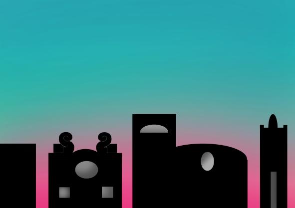 Title: UPPER SIDE OF HELSINKI Design: Sami Ilmola Year: 2014