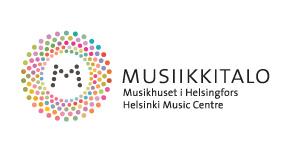 logo_0003_musiikkitalo