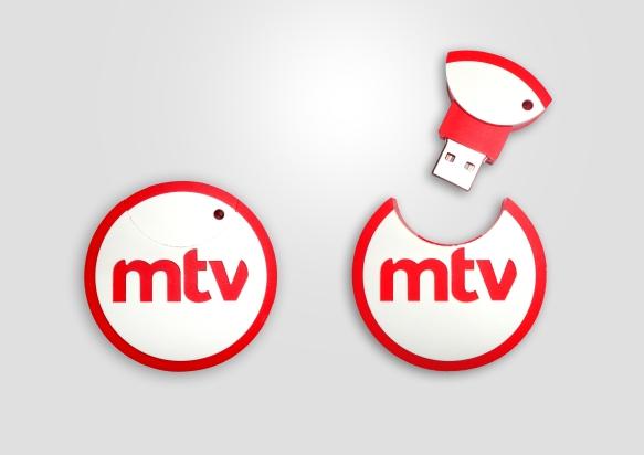 MTV tikku