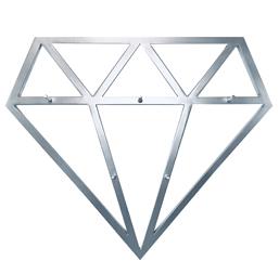 diamond-pienipieni-valko